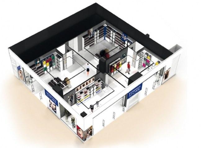 deepidoo-blog-le-premier-centre-commercial-connecte-6