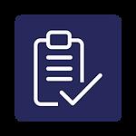 Audit_icone-metiers-inelys.png