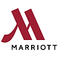 deepidoo-marketing-sensoriel-reference-client-marriott