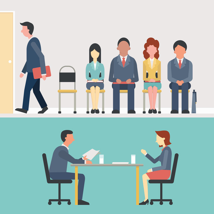 woozjob-recrutement-blog-fin-des-entretiens-d-embauche