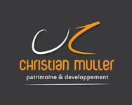 Christian MULLER