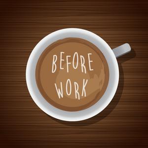 woozjob-recrutement-blog-before-work