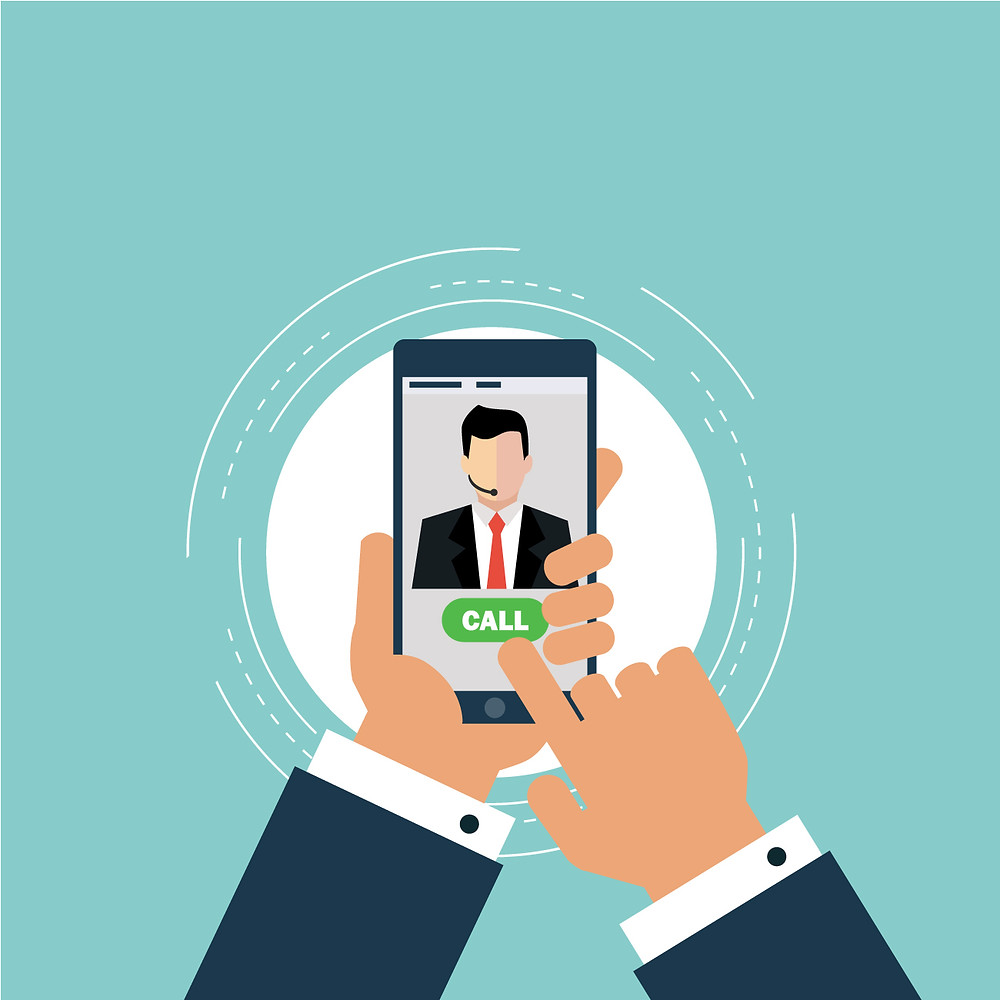 woozjob-recrutement-blog-preparation-entretien-téléphonique
