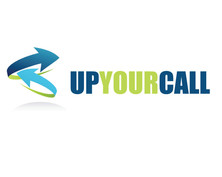 UP YOUR CALL