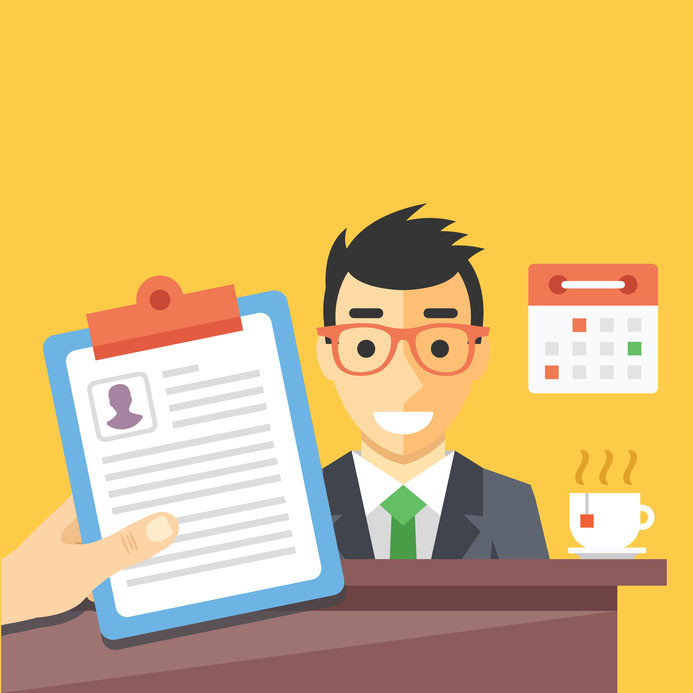 woozjob-recrutement-blog-comment-negocier-son-salaire-d-embauche