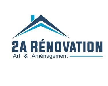 2A RENOVATION