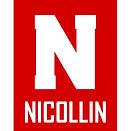 up-to-tri_formation-pedagogique-entreprise-geste-tri-selectif-recyclage-dechets_client-nicollin