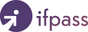 IFPASS et FEDEXA
