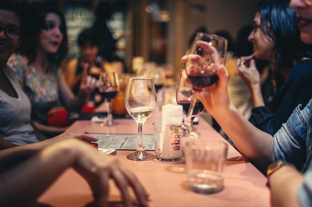 blog-deepidoo-hotel-cafe-restaurant-marketing-sensoriel