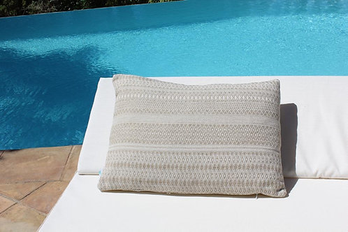 MARIE Outdoor Cushions