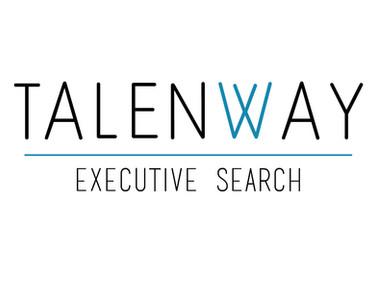 Logo TALENWAY