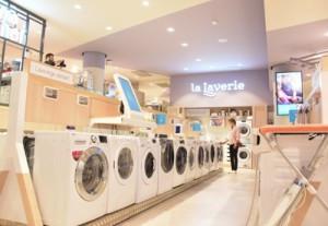 deepidoo-blog-paris-6-magasins-connectes-la-pointe-de-la-technologie-1