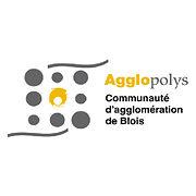 up-to-tri_formation-pedagogique-entreprise-geste-tri-selectif-recyclage-dechets_client-agglopolys