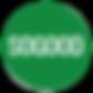 deepidoo-marketing-sensoriel-reference-client-sogood