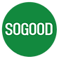deepidoo-marketing-sensoriel-reference-client-sogood