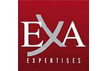 fedexa-expert-assure-adherent-exa-expertises