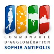 up-to-tri_formation-pedagogique-geste-tri-selectif-recyclage-dechets_client-sophia-antipolis