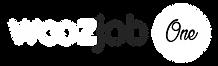 Logo-Woozjob-One---blanc.png