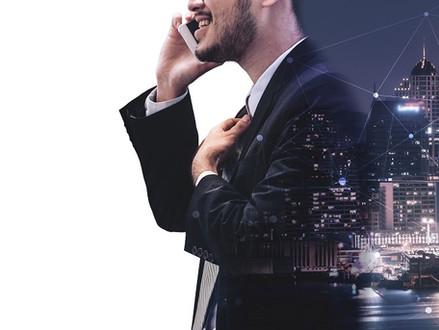 Quelle(s) offre(s) de télécommunication pour mon entreprise ?