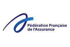 fedexa-expert-assure-partenaire-federation-francaise-de-l-assurance