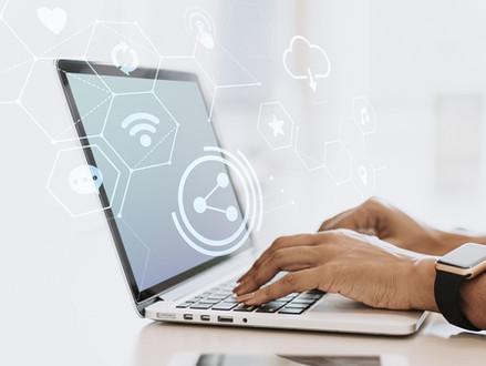 Le WIFI 6, le nouveau standard de connexion sans fil