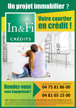 Pub-IN-AND-FI-VALENCE