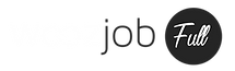 Logo-Woozjob-Full---blanc.png