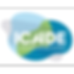deepidoo-reference-client-icade