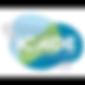 deepidoo-marketing-sensoriel-reference-client-icade-immobilier