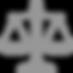 Gris-clair-icones-justice.png