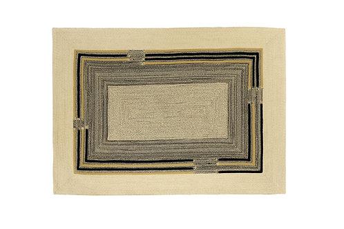 Tapis extérieur ELITIS | 180x250 cm