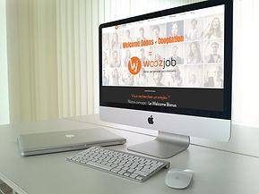 essens-consulting-mockup-site-web-woozjo