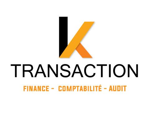 K TRANSACTION