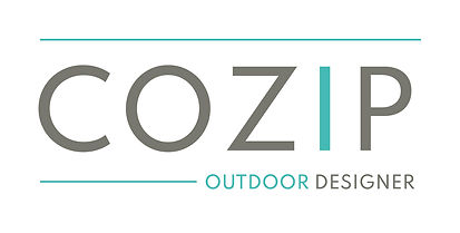 COZIP Mobilier outdoor