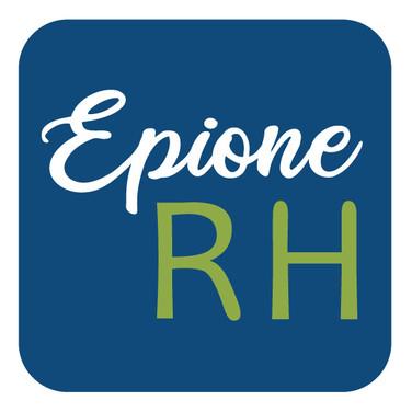EPIONE RH