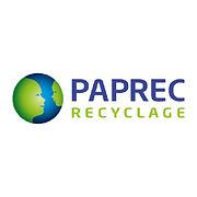 up-to-tri_formation-pedagogique-geste-tri-selectif-recyclage-dechets_client-paprec-recyclage