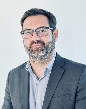 Baptiste GRIVELET Fiscaliste INELYS