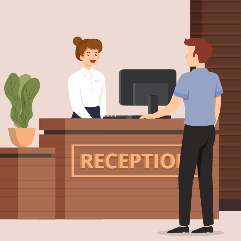 37-woozjob-recrutement-blog-la-conciergerie-dentreprise-pour-faciliter-le-quotidien