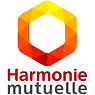 deepidoo-marketing-sensoriel-reference-client-harmonie-mutuelle