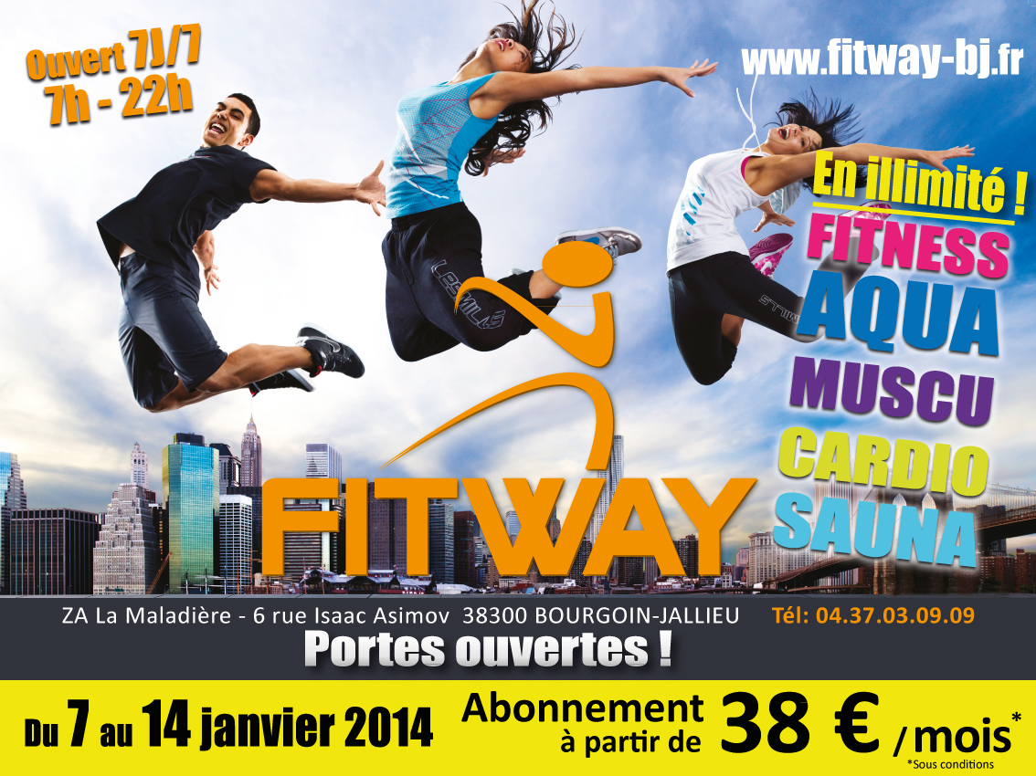 4x3-FITWAY