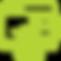 Inelys_solutions_social_picto_teledeclaration