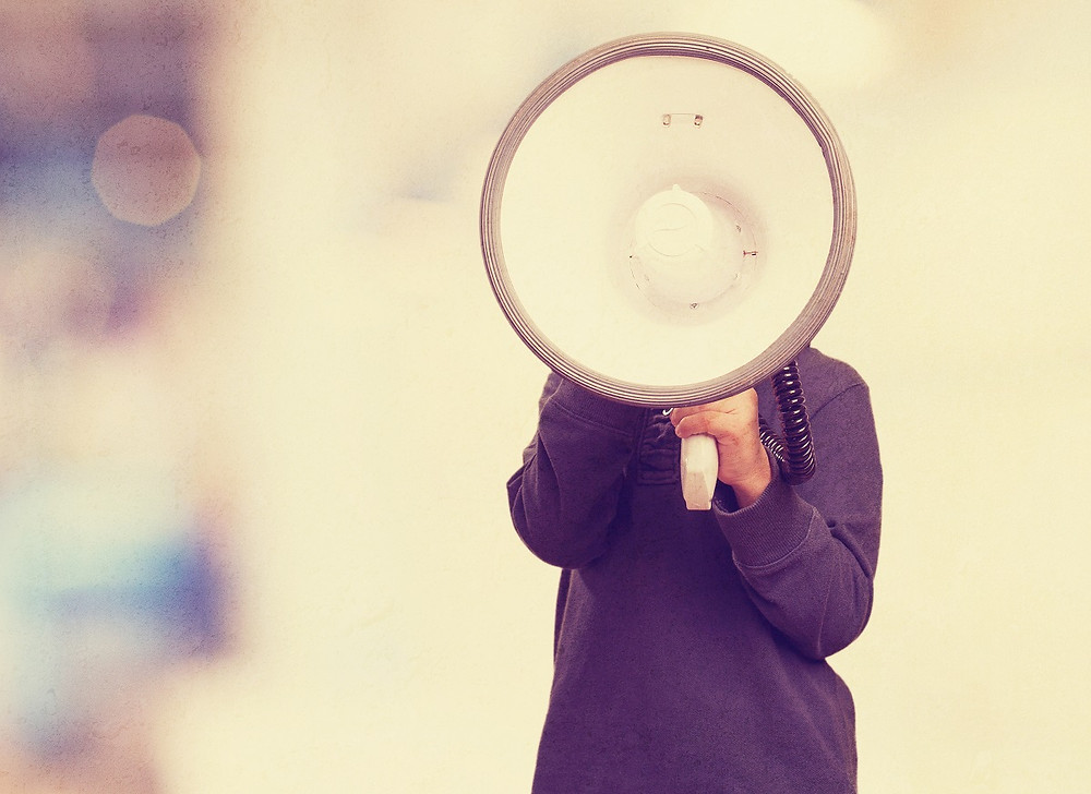 blog-deepidoo-si-vous-communiquiez-differemment-avec-vos-equipes