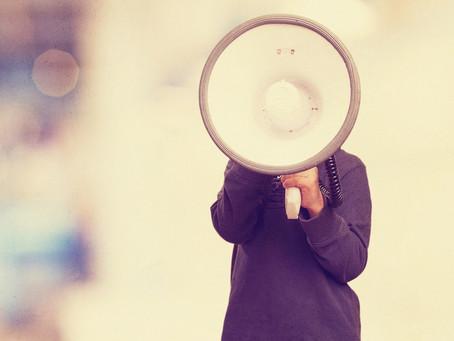 Retail : Et si vous communiquiez différemment avec vos équipes ?