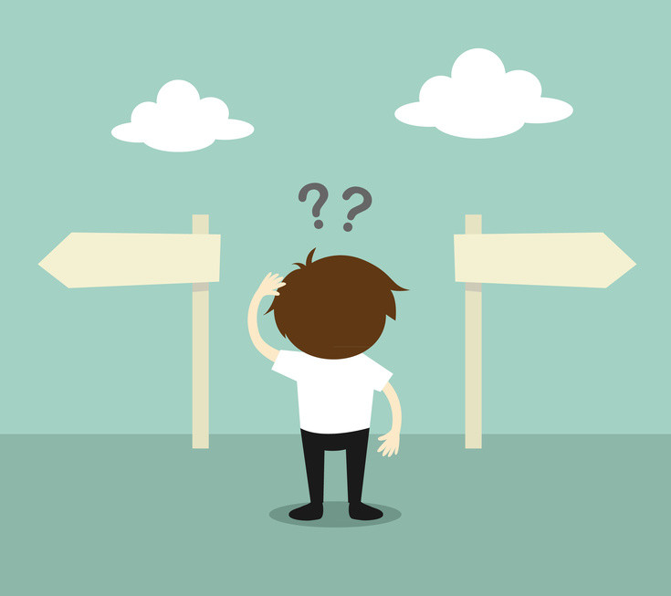 woozjob-recrutement-blog-choix-deux-opportunites-emploi