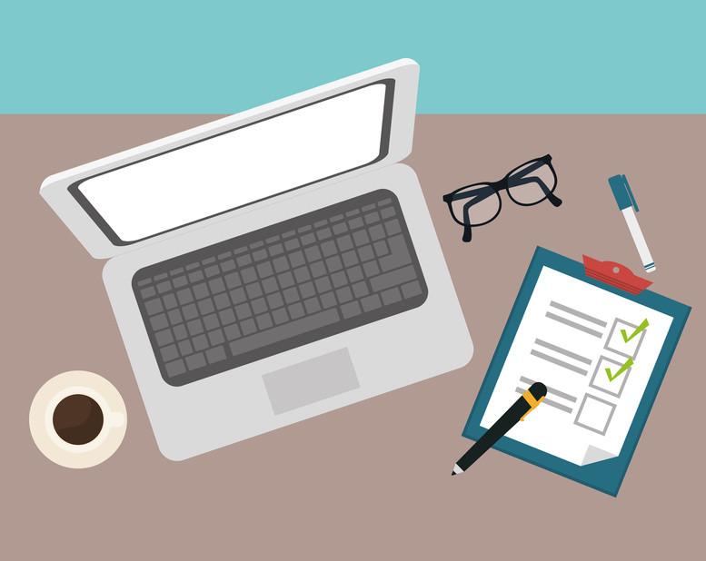woozjob-recrutement-blog-rediger-lettre-de-motivation