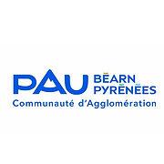 LOGOS CLIENTS SITE UP TO TRI_Pau-Bearn-Pyrenees.jpg