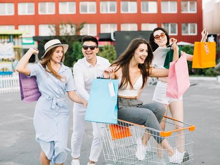 Génération Z et retail : nouveaux défis pour les marques