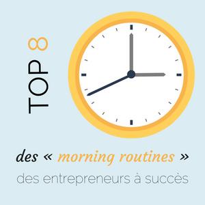 woozjob-recrutement-morning-routines-dirigeants