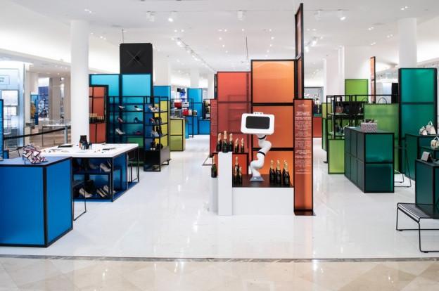 blog-deepidoo-digitalisation-magasin-innovation-point-de-vente-geek-mais-chic-le-bon-marche