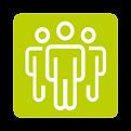 RH-Social-inelys_icone-metiers-inelys-as